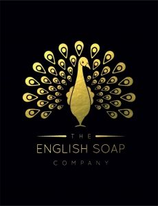 ENGLISH SOAP company